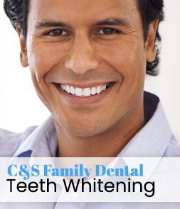 Teeth Whitening in Connecticut